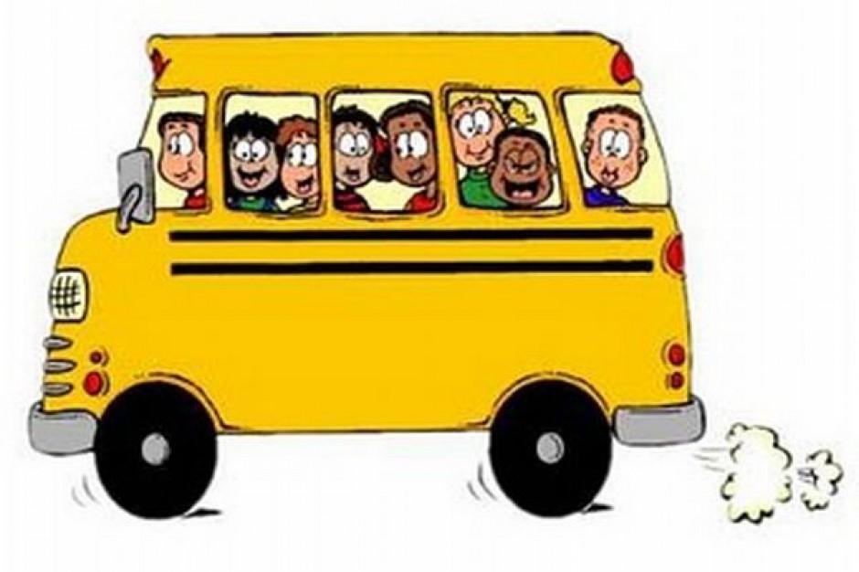 Skontrolują autokary podczas ferii
