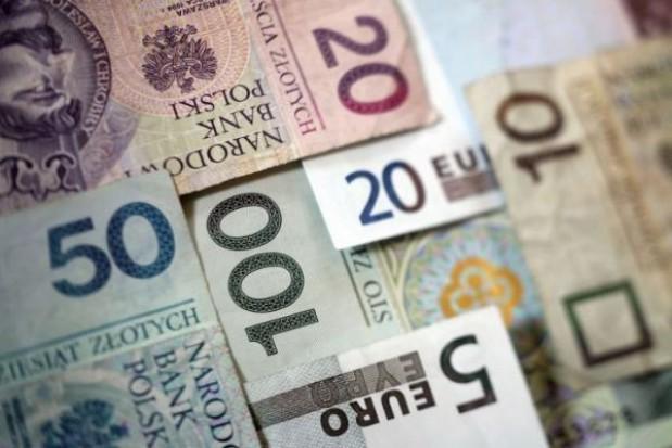 Są pieniądze na lotnisko w Modlinie