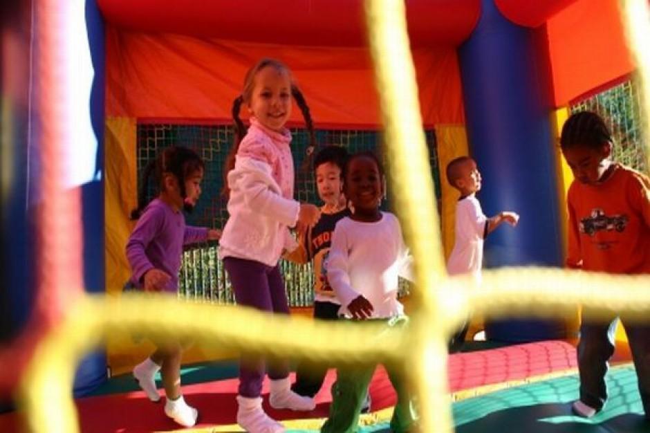 Pracownicy zdecydują o losie radomskiego przedszkola