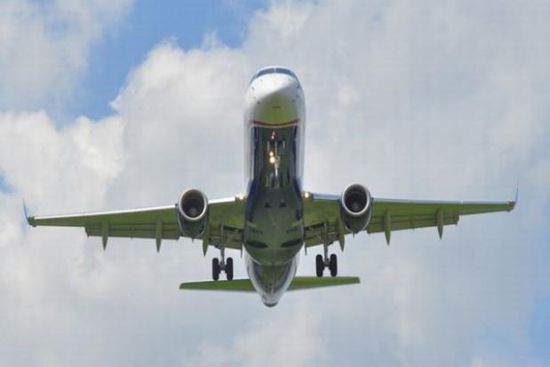 Samolotem z Bydgoszczy do Barcelony