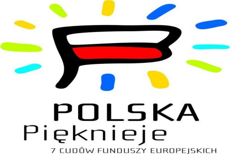 "Rusza V edycji konkursu ""Polska Pięknieje"""