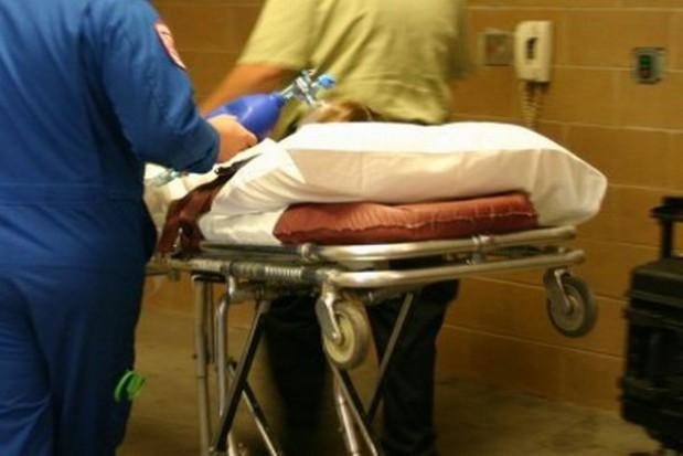 Ubezpieczenia szpitali są za drogie