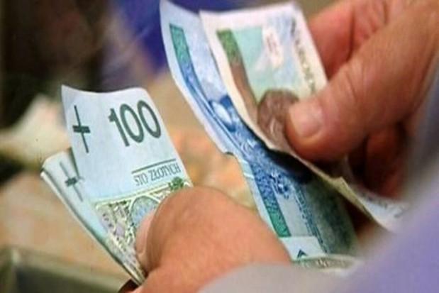 Ponad miliard złotych powędruje do KSSE