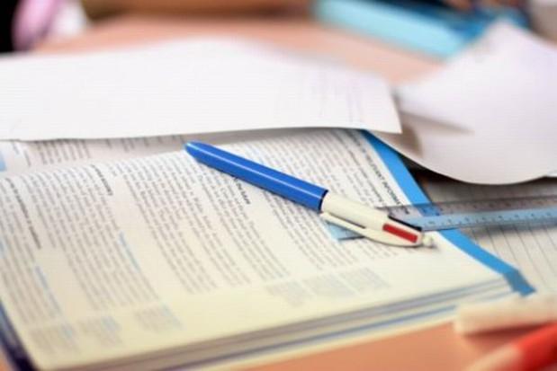 REGON dla szkół - szybciej i prościej