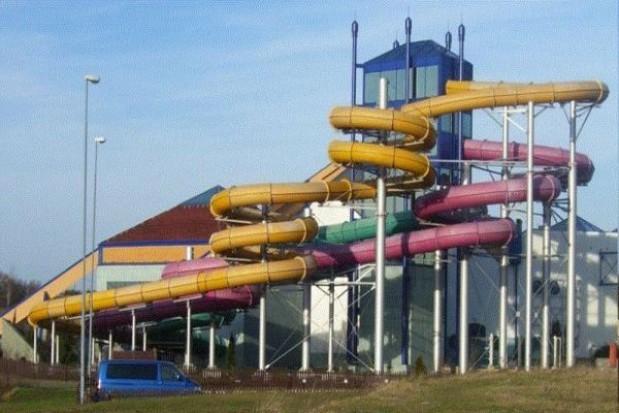 12 firm chce budować park wodny w Koszalinie