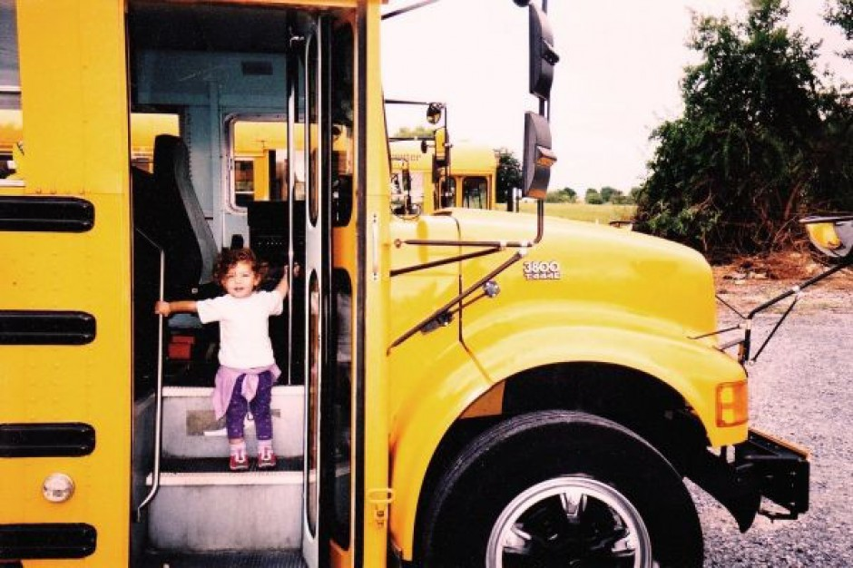 Zmiana przepisów dot. transportu do szkół