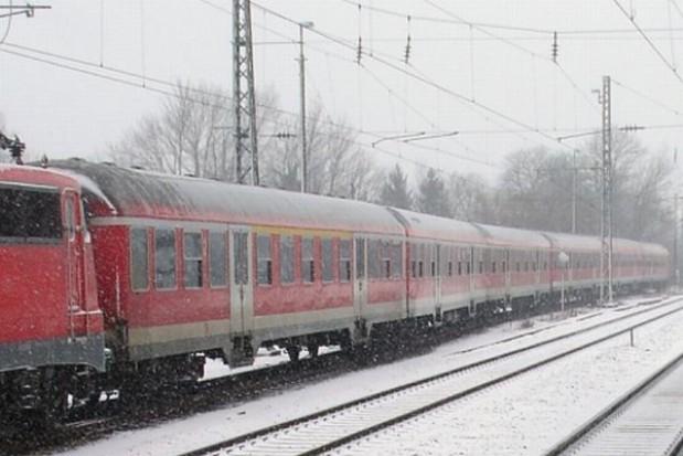 Więcej pociągów pojedzie w góry