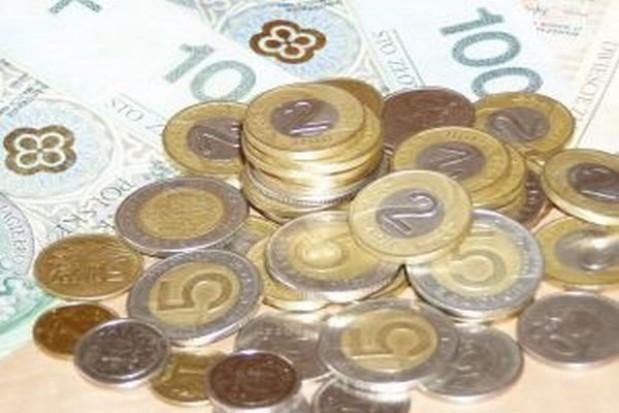 Samorządy chcą finansowania programów zdrowotnych