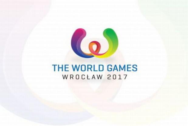 Nowe inwestycje na World Games 2017