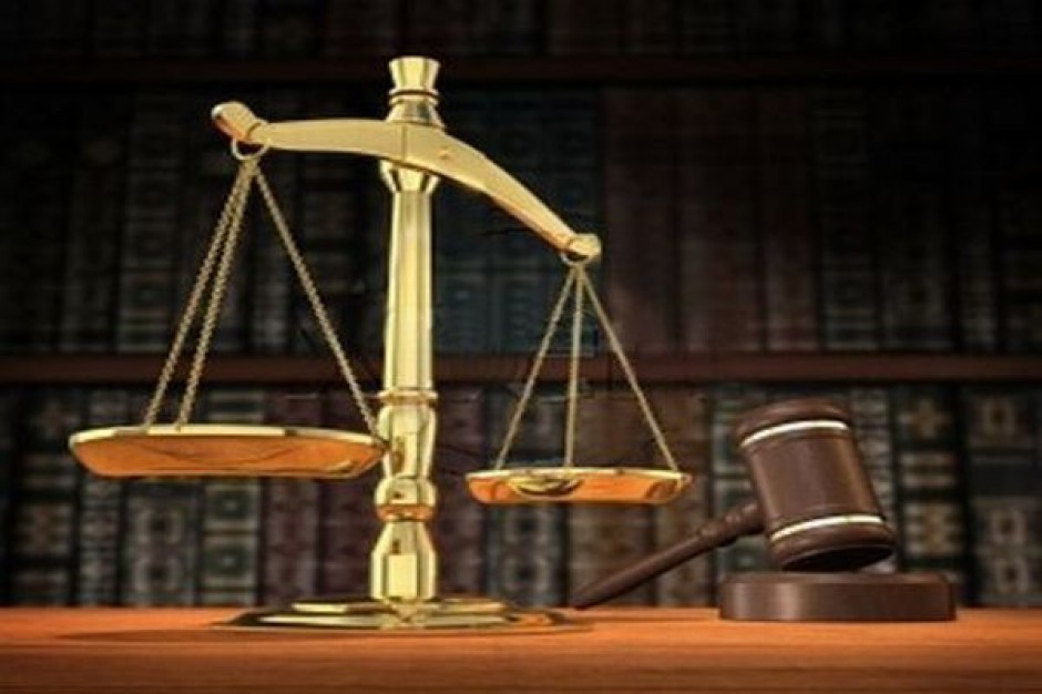 Reorganizacja sądów i tak wejdzie w życie