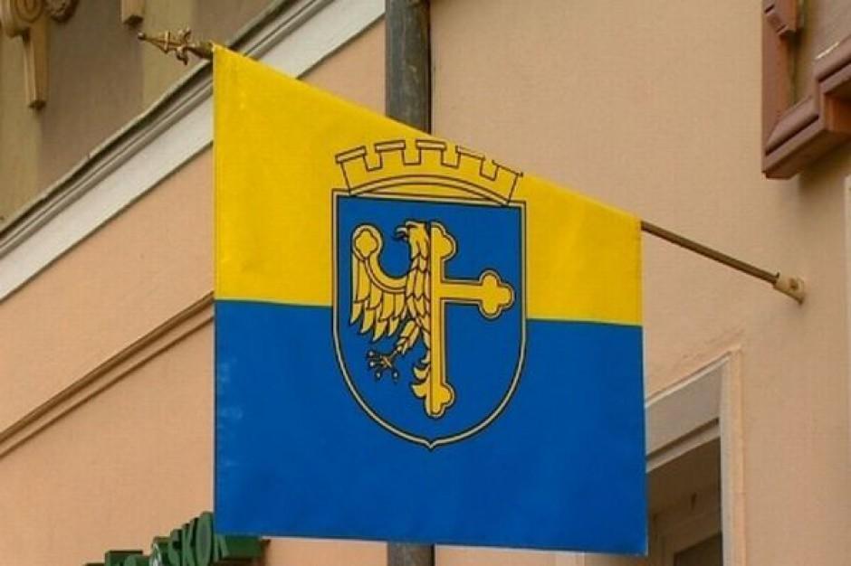 Prokurator zaskarżył rejestrację Stowarzyszenia Osób Narodowości Śląskiej