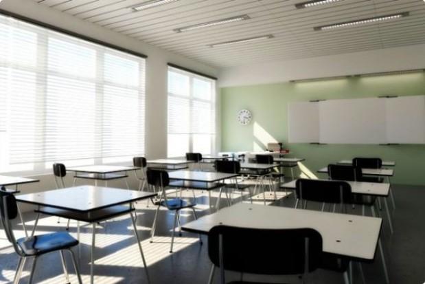 Nie będzie zmian w sieci litewskich szkół