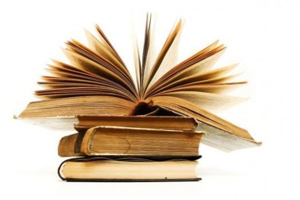 Podręczniki za odpady w wielkopolskim