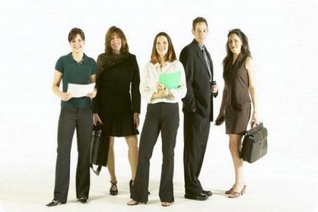 Warto robić karierę w samorządzie