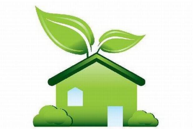 Za dużo certyfikatów energooszczędnych