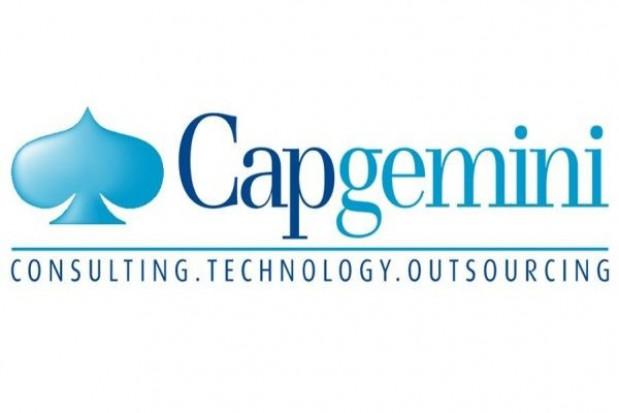 Nowa inwestycja Capgemini w Polsce