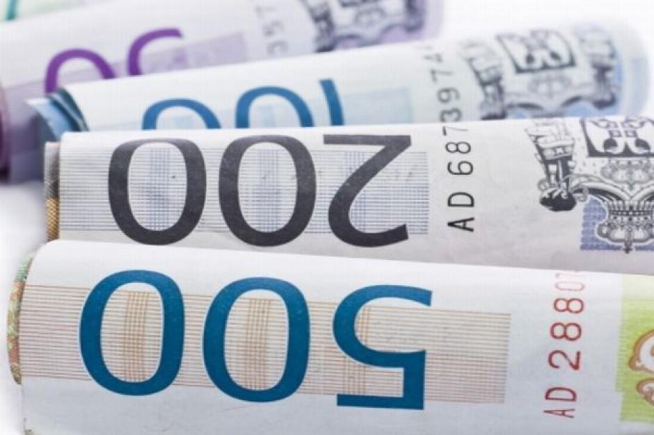 2,5 mln na ośrodek integracyjny w Serocku