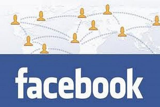 Europoseł mało aktywny w sieci