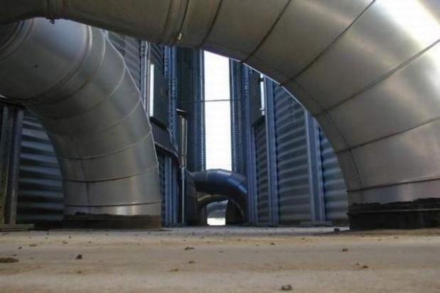 Poseł PO interweniuje w sprawie biogazowni