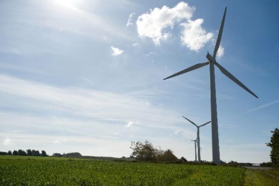 Szkolenia nt. odnawialnych źródeł energii