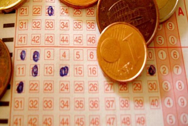 Małe loterie bardziej opłacalne