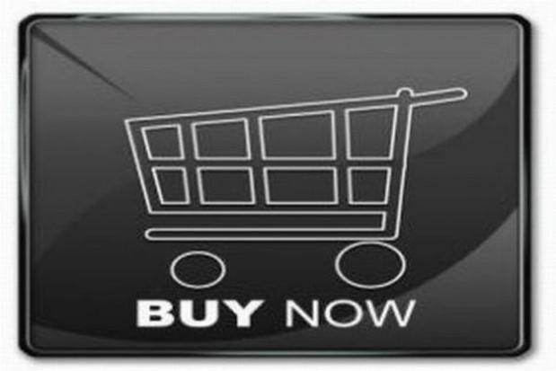Ratusz oszczędził 134 mln na zakupach on-line