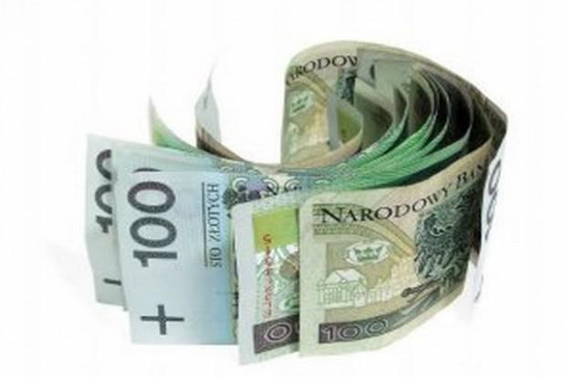 Tylko 8 samorządów dofinansowanych z UE