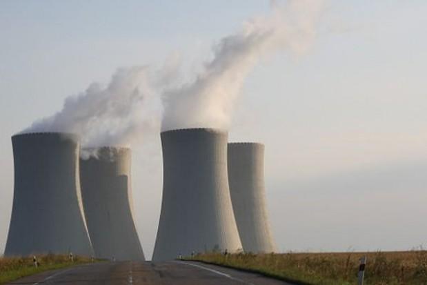 Niemieckie landy nie zastopują polskiego programu jądrowego