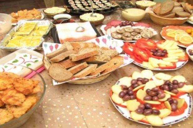 Coraz więcej firm w Sieci Dziedzictwa Kulinarnego