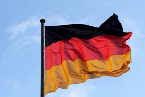 Polacy nie chcą pracować w Niemczech