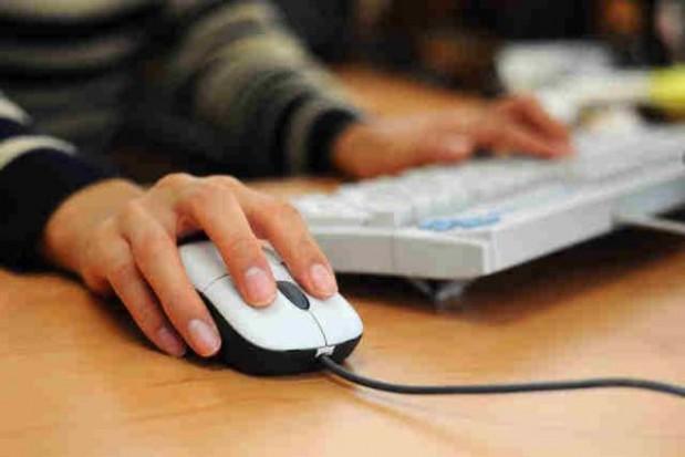 Współpraca na rzecz internetu dla zagrożonych