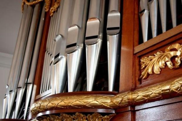 Przebudowa muzeum i filharmonii w Opolu