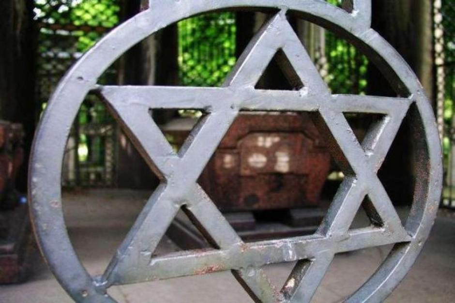Powstanie Muzeum Polaków ratujących Żydów