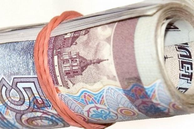 Inwestycje kulturalne na Mazowszu