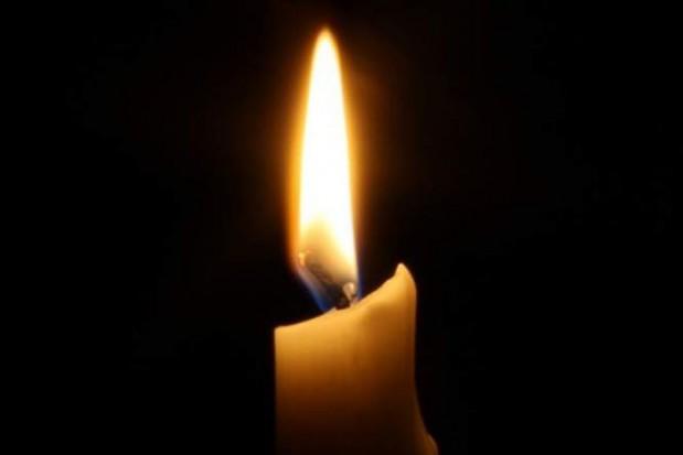 Oddadzą hołd ofiarom Holocaustu