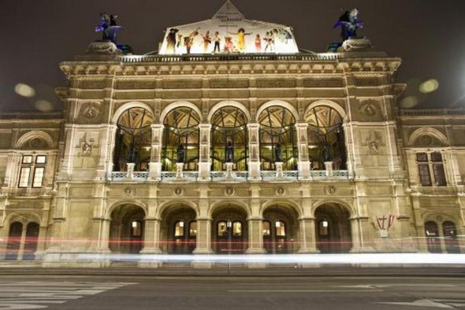 Opera i Filharmonia Podlaska prawie gotowa
