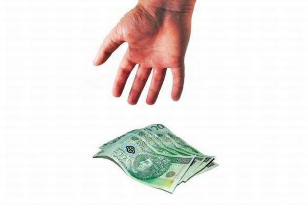 Urzędnik pomoże zdobyć pieniądze z UE