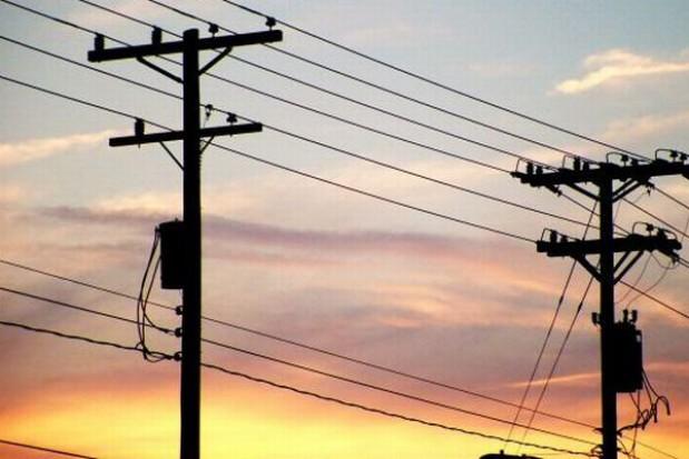 Żebyśmy mieli coś z efektywności energetycznej trzeba ustalić jej cele
