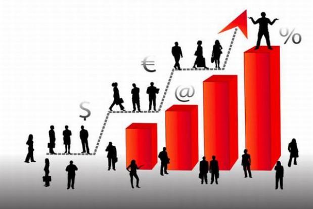 Reguła wydatkowa nie ma ograniczać samorządowych inwestycji...