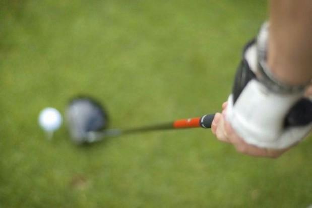 Zrobią pole golfowe na wysypisku śmieci
