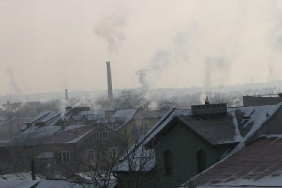 Tylko 30 proc. Polaków  widzi korzyści z niskoemisyjnych rozwiązań energetycznych