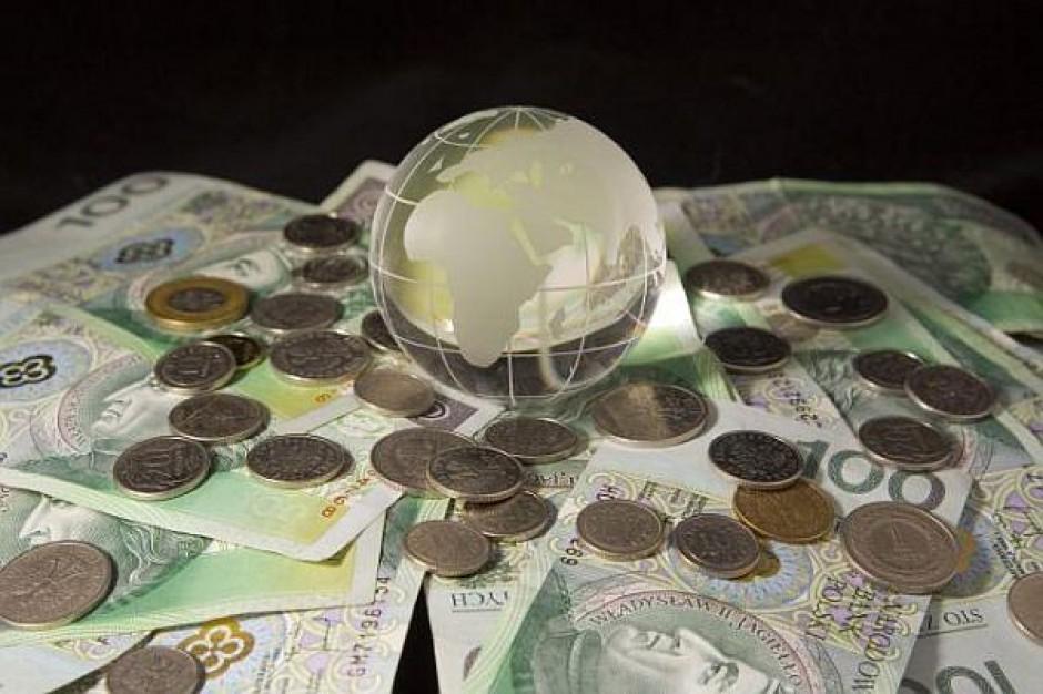 400 mln zł na inwestycje w Łódzkiem