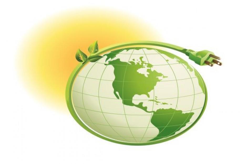 Na razie efektywności energetycznej samorządom nikt nie narzuca. Ale przepisy mogą się zaostrzyć