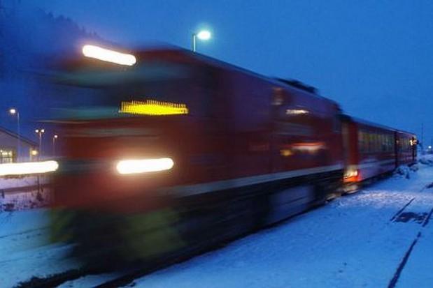 Gdańsk da ziemię pod budowę kolei