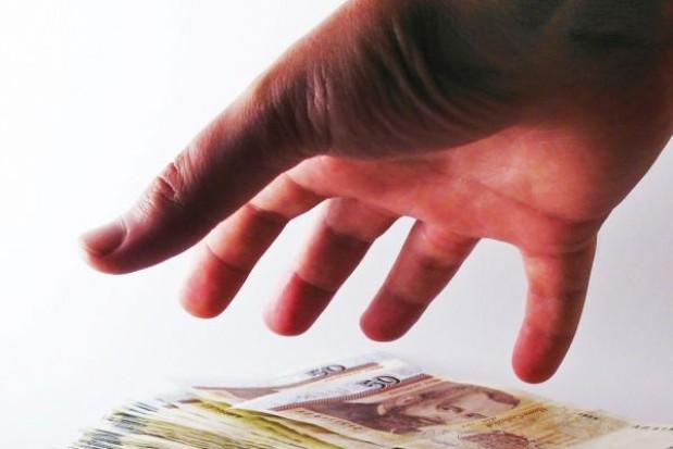 Powstanie samorządowy bank komunalny?