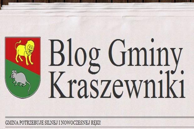 Gorączka w sprawie ACTA sprawiła, że nawet Psam.pl dał się nabrać