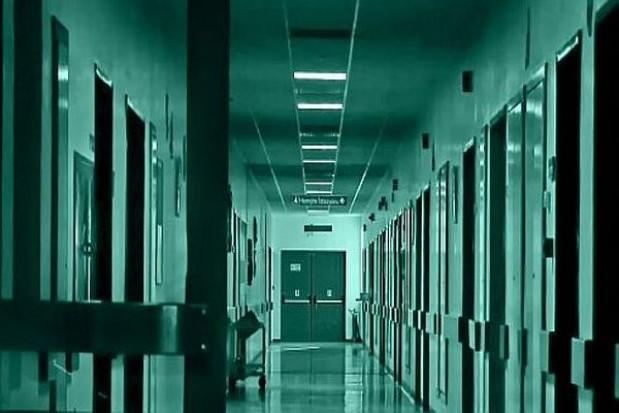 Pierwsi pacjenci stacji dializ w Ostródzie