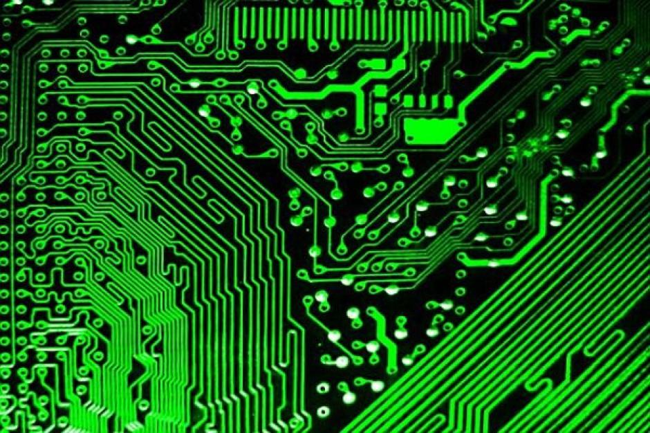 Nowoczesne technologie w Toruniu