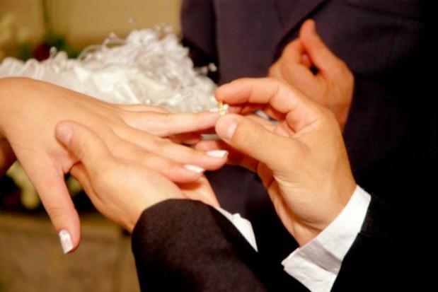 Czyj ślub straci ważność w Kielcach?