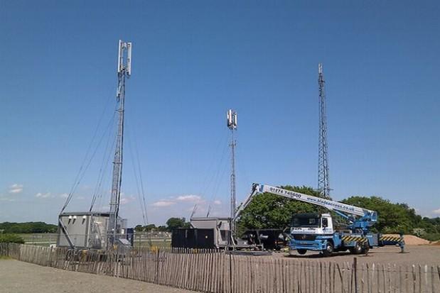 Chcą zmian w przepisach o lokalizacji anten